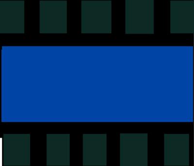 Trace Béton