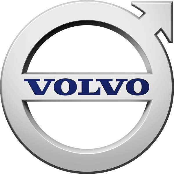 Volvo engins